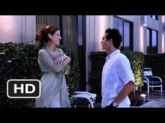 You Think Im Gorgeous Scene From Miss Congeniality Movie