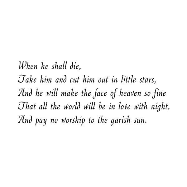 Romeo And Juliet Quotes For Essays Romeo And Juliet Essay Quotes Intended For Famous Quotes From