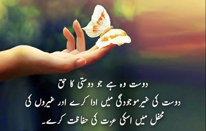 Powerful Urdu Quotes About Life Hope Struggle And People Wonderfulpoint Com