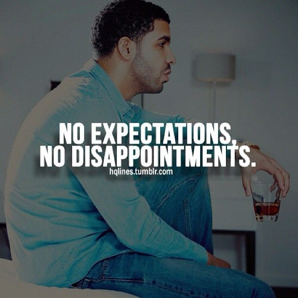 Gallery Images For Drake Quotes Quotes Top  Best Drake Quotes