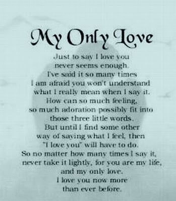 Ideas About Valentines Day Valentine Love Quotes