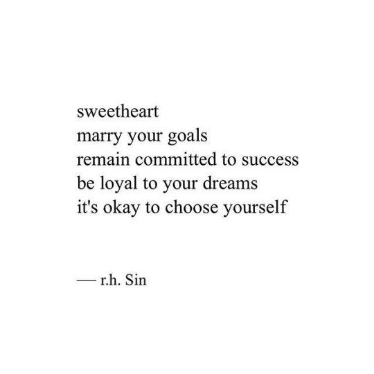 Rhsin Beautiful Quotes Tumblrtumblr