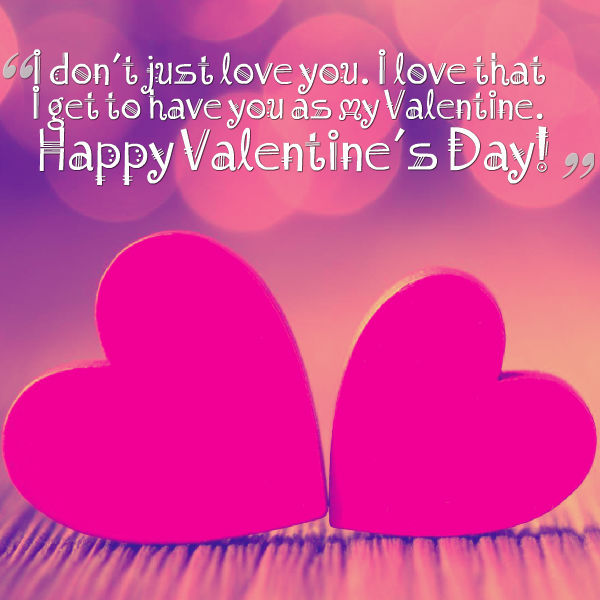 Cute Quotes For Girlfriend In Hindi Cute I Love My Girlfriend Quotes
