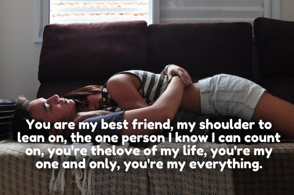 Cute Quotes For Long Distance Boyfriend Cute Dedication Quotes For Boyfriend