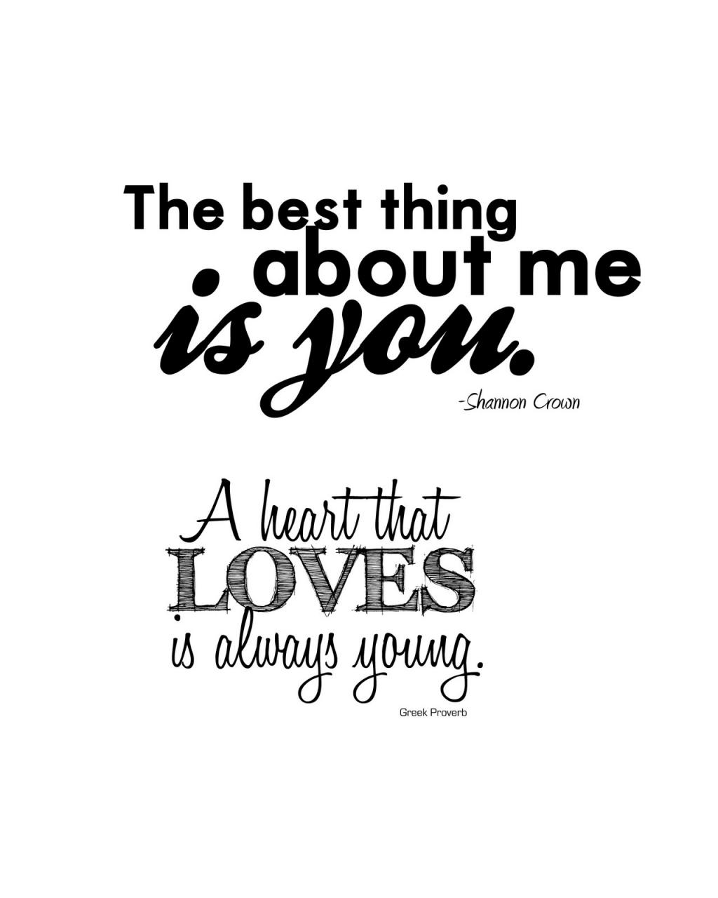 Cute Swift With Best Love Quotes Love Lyrics Quotes Quotes Of The Day