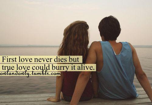Description Cutest Couple Quotes