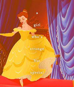 Disney Disney Pinterest Disney Beauty And The Beast