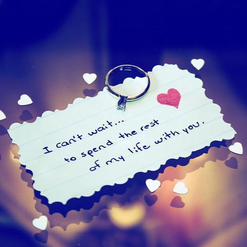 Love Quotes Short Love Quotes