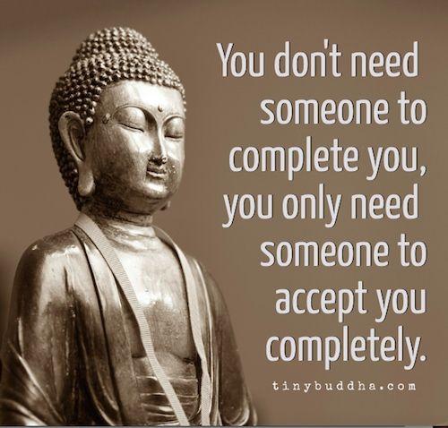 Fun Inspiring Archives Page  Tiny Buddha Buddhist Quotes Lovebuddhist