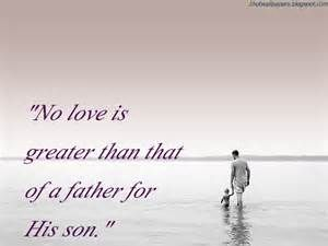 Tattoo Father Son Quotes Bing Images