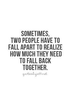 Collection Of Love Quotes Best Life Quotes Quotations Cute Life