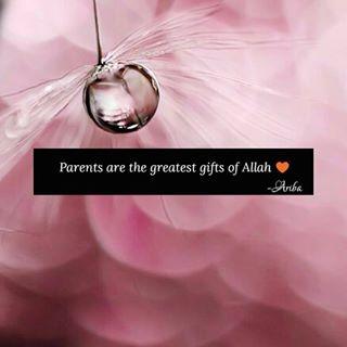 Islamicquotes Islam Quran Muslim Muhammed Allah Allahuakbar Dua Prayer Prophet Sunnah Ummah Ameen Namaz Love Hijab Quote Sunnat Salah