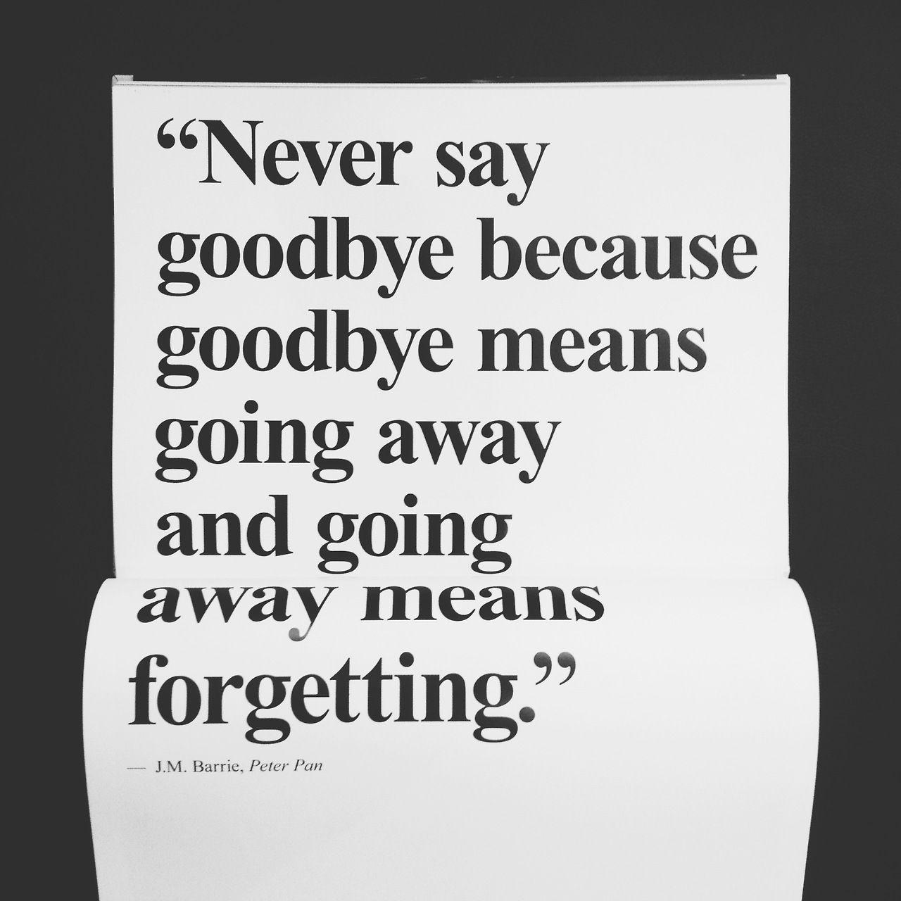 Still In Love With Your Ex Boyfriend Quotes Iordeqyl