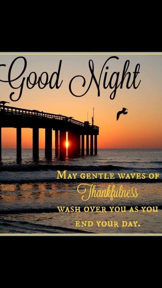 Liebe Nachtgebet Nachtzitate Ermutigende Zitate Nighty Night Positive Inspirierende Zitate Geburtstag Zitate Gute Nacht