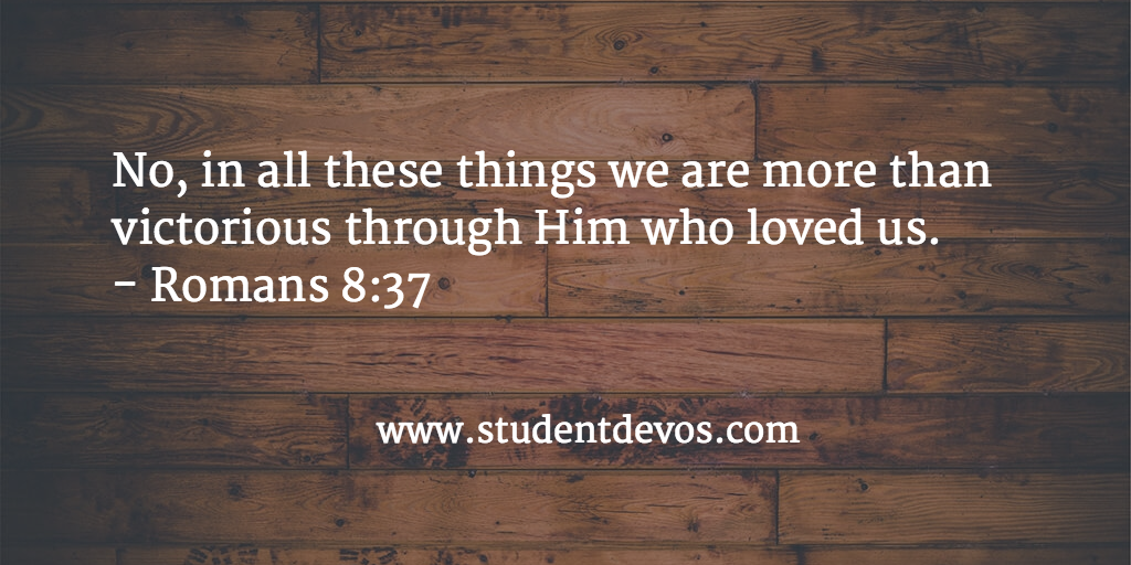 Devotions From The Bible Sent Daily Aug  Todays Daily Bible Verse