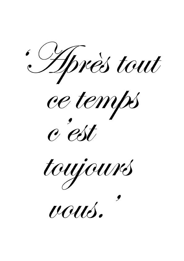 Love Quotes With French Best French Love Quotes Ideas On