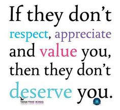 Design Value Love Respect Quotes Motivatoinal Feel Happy Inferior Without Best Being Forget No One Can