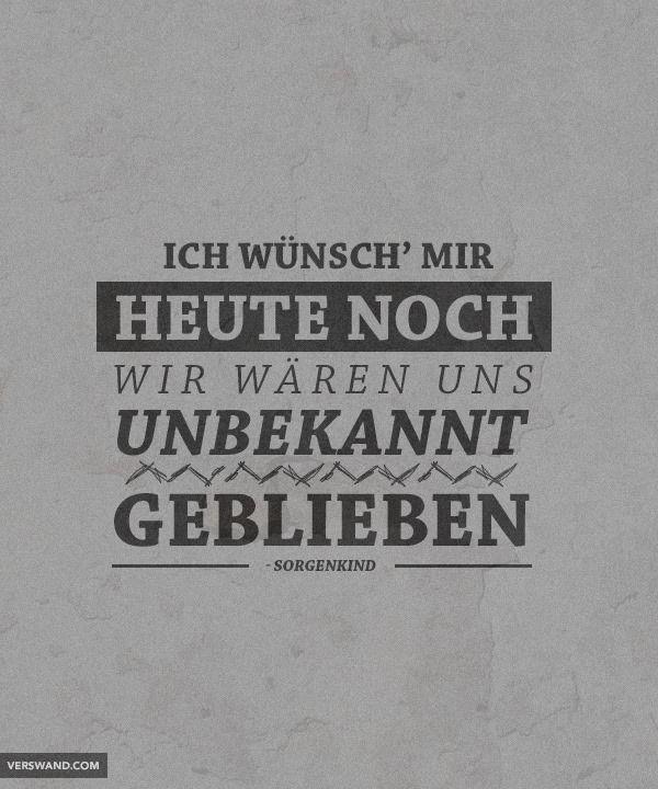 liebeszitate aus liedern deutsch