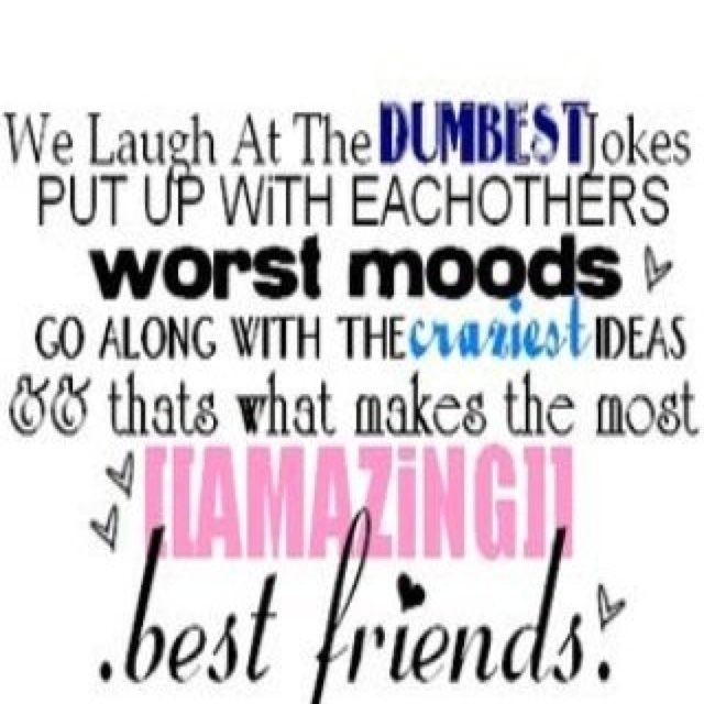 Best Friends Quotes Pinterest Glavo Quotes
