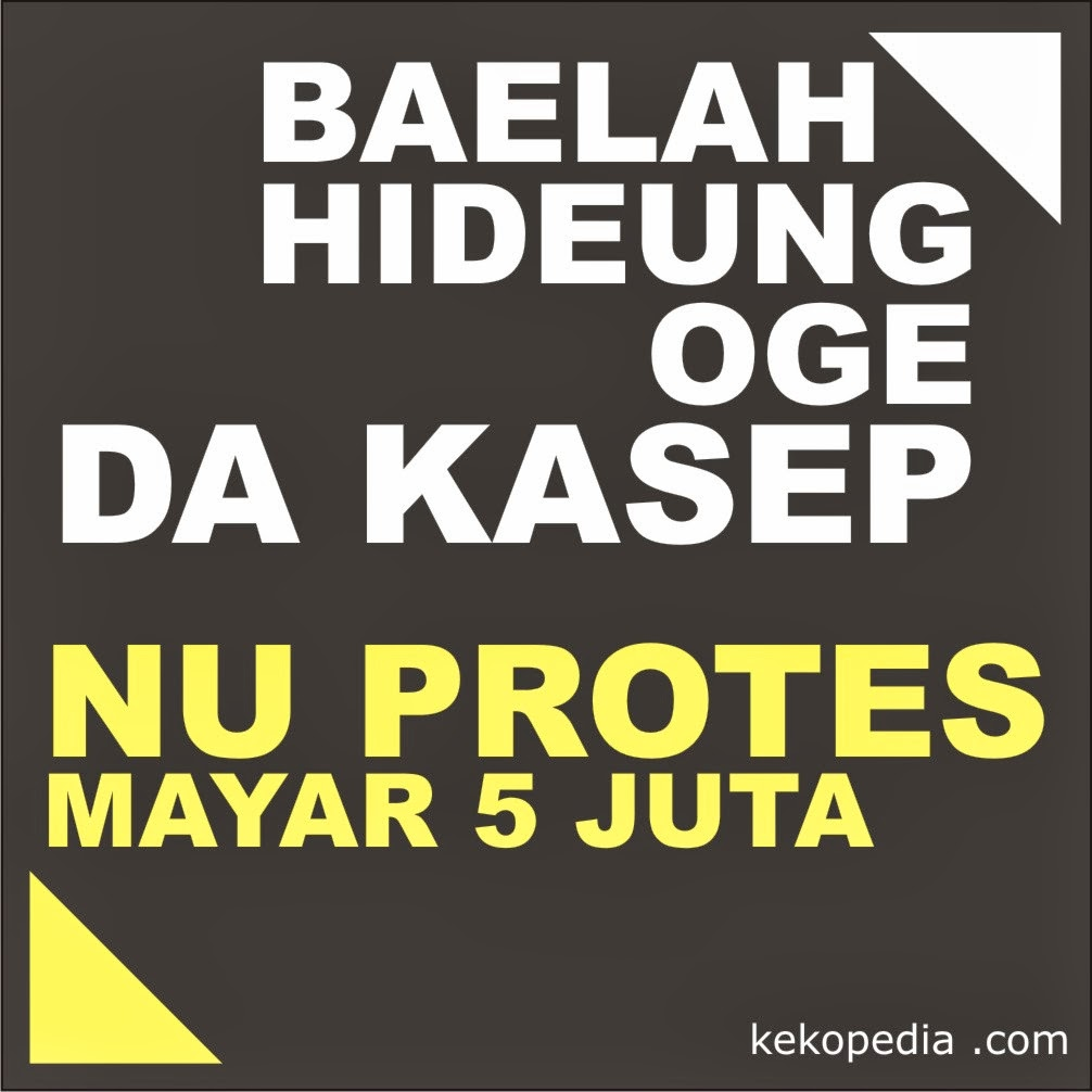 Foto Anak Lucu Bahasa Sunda Terbaru Dp Bbm Update