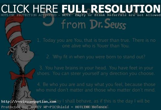 Dr Seuss Quote Love Mesmerizing Inspirational Drseuss Quotes On Love Life And Learning