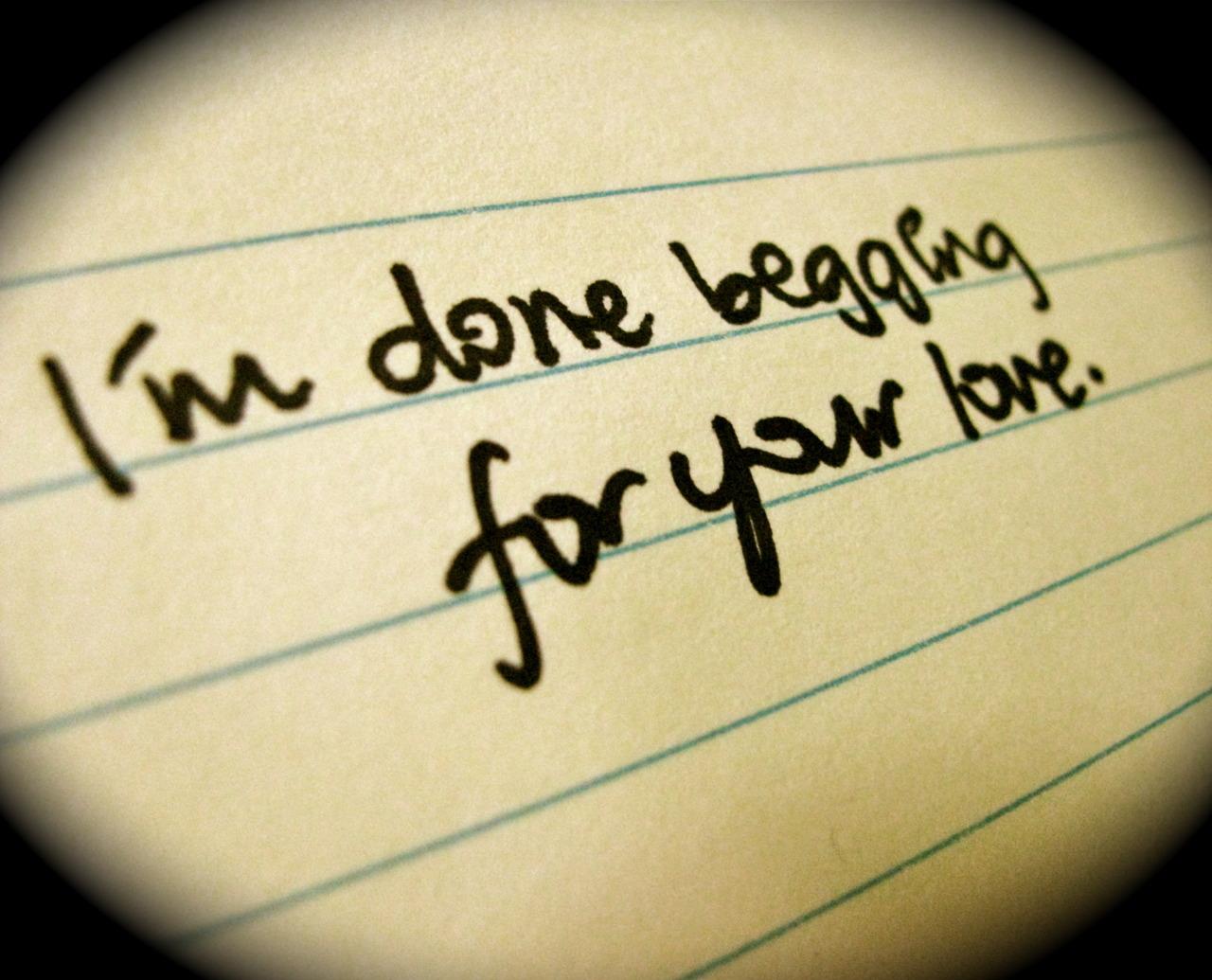 Drake Love Quotes Cover Hd Sad Love
