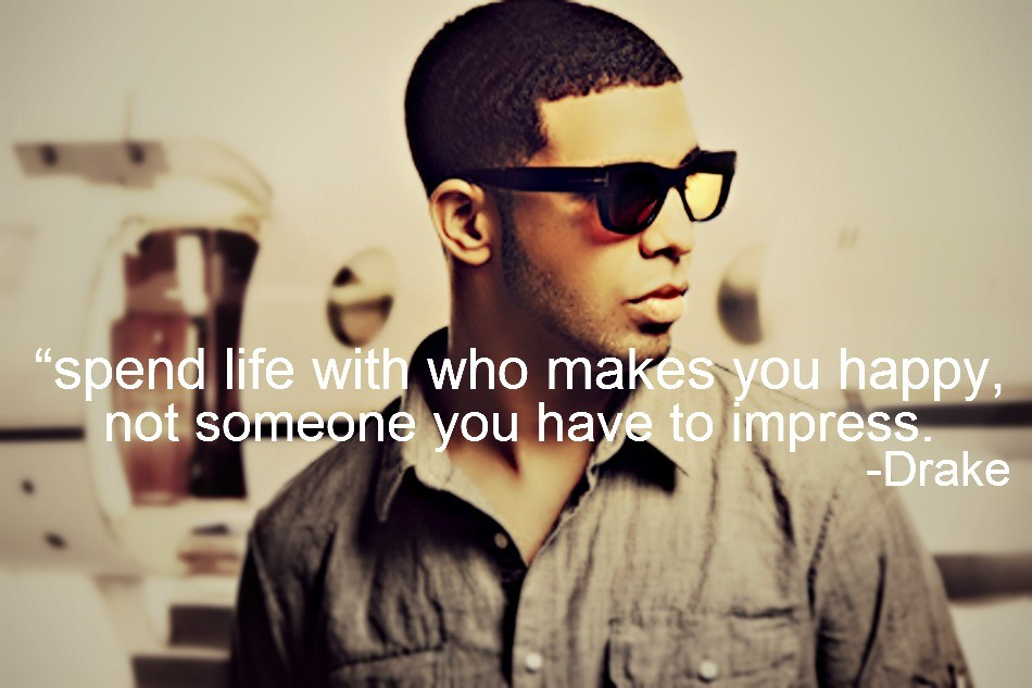 Drake Love Quotes Drake Quotes About Love