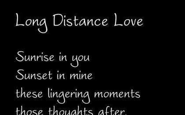 Love Quotes For Him About Distance Quotes For Lonely Love Quotes For Him