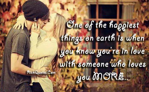 Love Quotes Who Loves You More Rick Quotes Love Quotes Poems