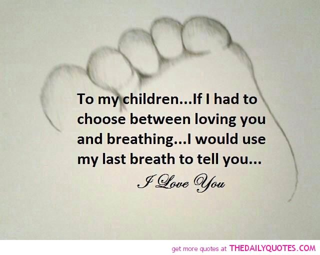 My Children Poem Parents Quote Daughter Son Quotes Family Love You Quotes Pic Pictures I Love My Daughter Quotes And Sayings