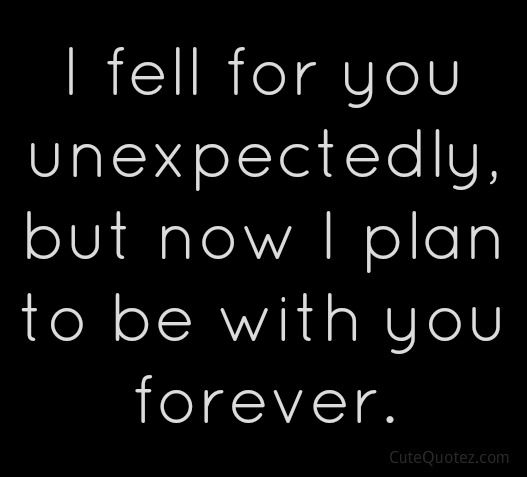Love Quotes For Him How To Melt Your Mans Heart Click To Find