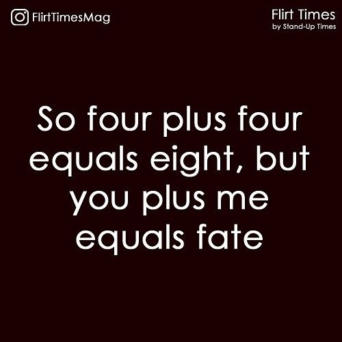 Tag The One You Love Follow Flirttimesmag For More Love Romance Story Quotes Lovequotes Words Flirt Flirtory Flirting Flirty