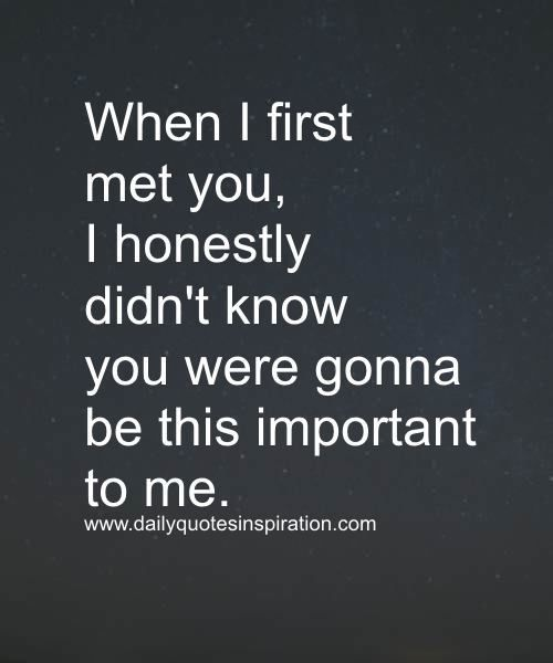 Top  Cute Quotes To Say To A Girl