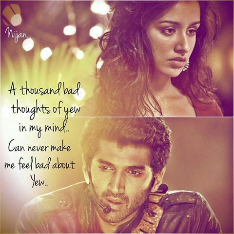Love Quotes In Hindi Movies Famous Love Quotes In Hindi Movies Popular Love Quotes In Hindi Movies