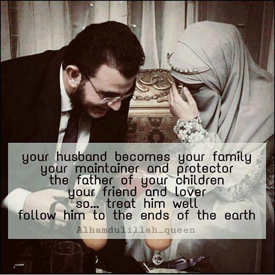 Post By Marriage Its Sunnah Official  E  A Am Utc Islamic Teachingsislamic Quotescouple