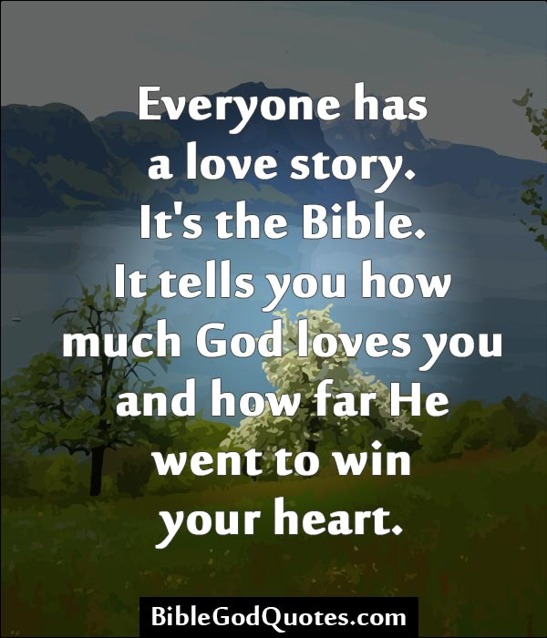 Love Is Quote From Bible Pleasing Love Bible Quotes Quotesgram Love Quotes From The Bible