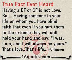 Pics P Os Bf And Gf Quotes Tagalog Love Quotes Collection