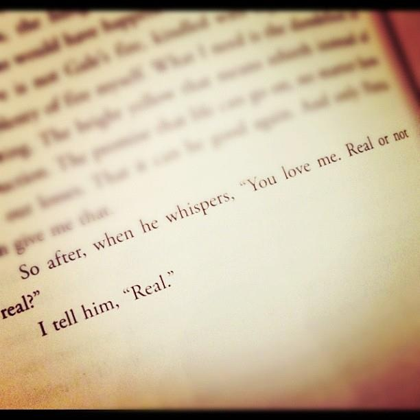 Already Put This Up Once But Love This Picture Of It One Of The Best Book Quotes