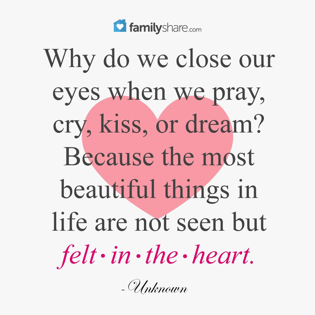Awesome Famous Quotes About Eyes And Love Wallpaper