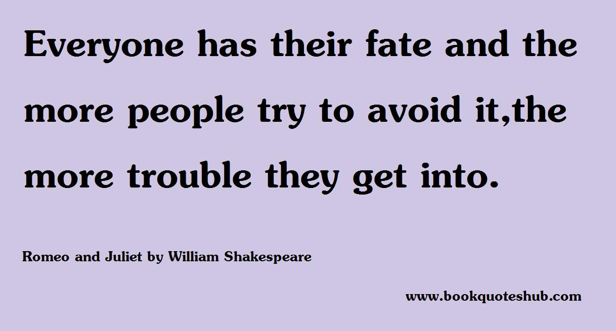 Famous Romeo And Juliet Quotes Love Quotes William Shakespeare Romeo And Juliet Valentine Day