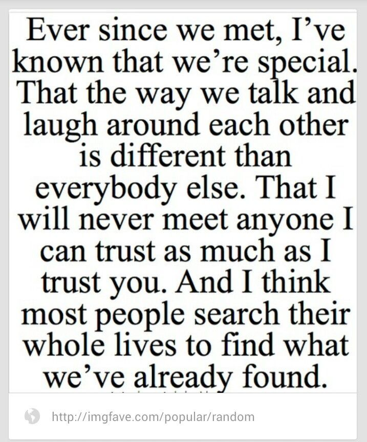 From Best Friends To Lovers Quotes Google Search