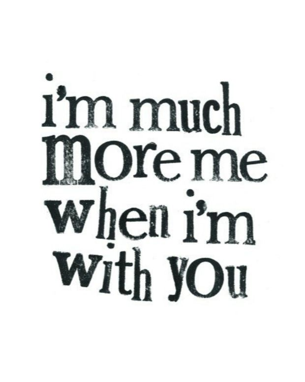 Awesome Love Quotes To Express Your Feelings