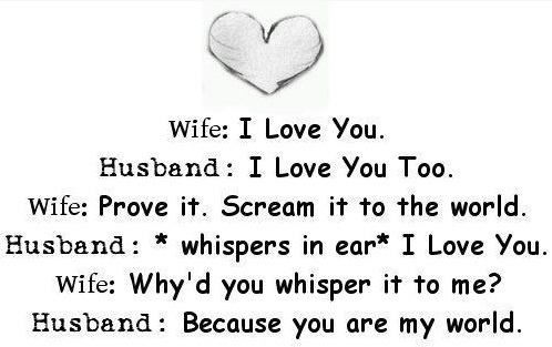 Quotes On Finding Love Pictures Images P Os