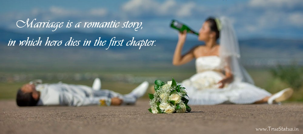 Cute Funny Advice For Newlyweds Short Wedding Jokes For Friends