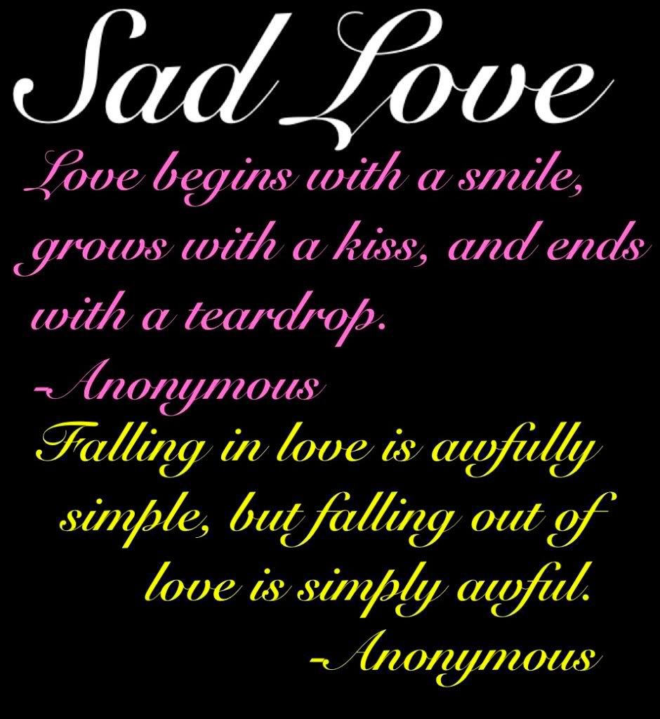 Gangster Love Quotes For Him