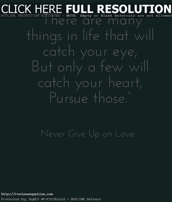 Giving Love Quotes Amusing Best  Giving Up On Love Quotes Ideas On Pinterest Quotes