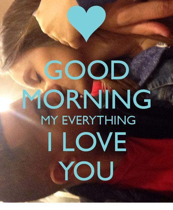 Good Morning Love Quotes For Your Girlfriend Hindi Android Image