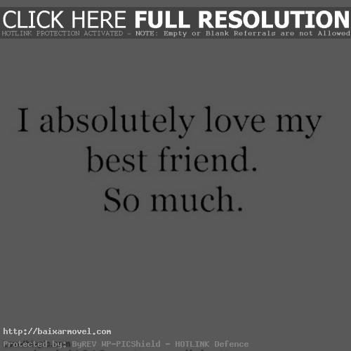 Good Quotes About Love And Friendship Fascinating Love Quotes Images Friends Love Quotes Images Love Quotes