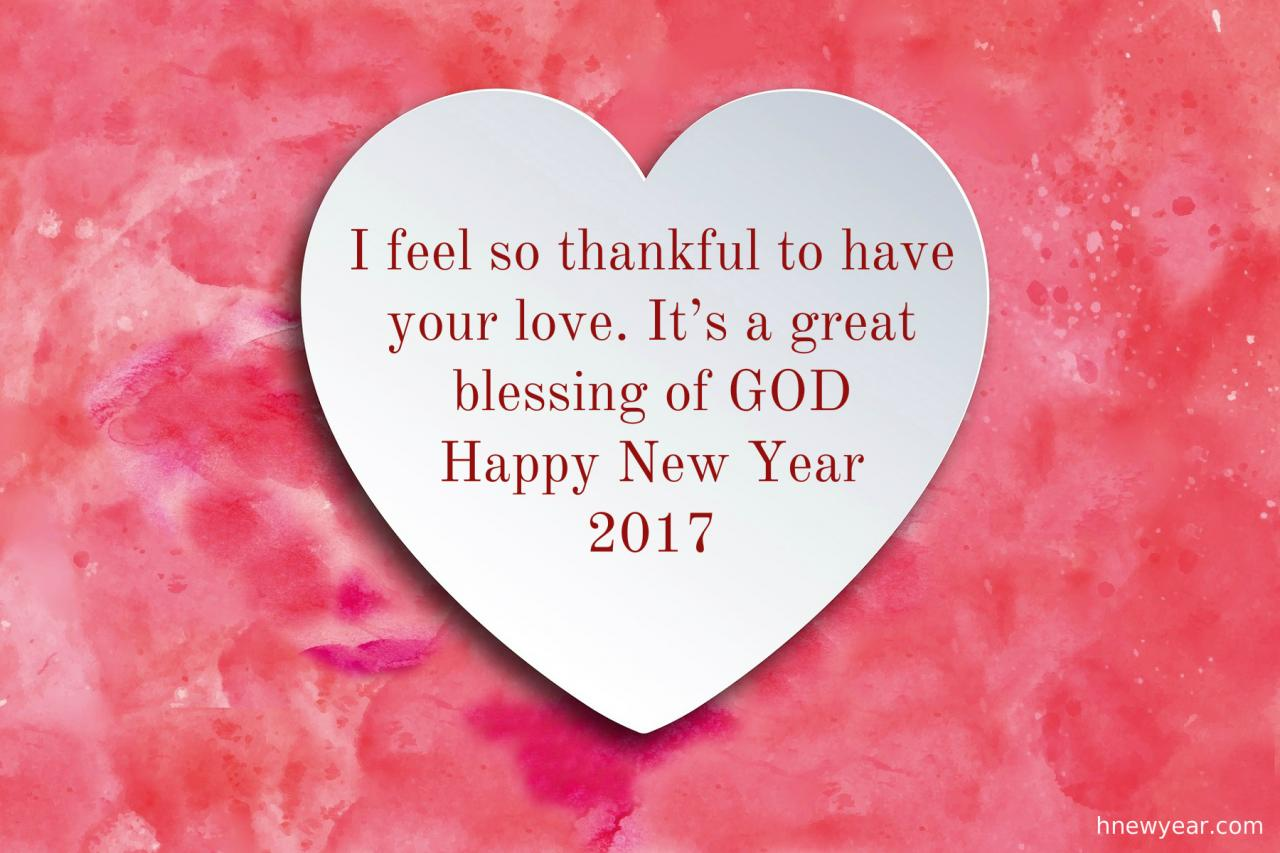 Great Love Quotes For Valentines Day New Year Wishes For Lovers