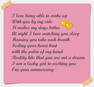 Happy Anniversary Wishes Wishing My Dearest Wife